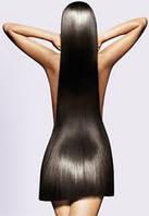 Аюрведический домашний спа-уход для волос