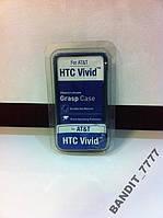 Чехлы для для телефонов HTC Vivid /Motorola