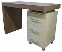 Маникюрный стол Magnat, фото 1