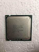 Intel® Core™2 Quad Processor Q8400 4M Cache, 2.66 GHz, 1333 MHz FSB
