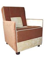 """Кресло """"Гольфстрим"""", фото 1"""