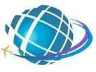 Составление и оформление грузовых таможенных деклараций (ГТД)