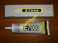 Клей- E7000 110ml для склеивания сенсоров и рамок