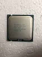 Intel CoreQuad Q8300