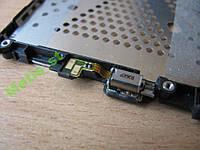 Sony Xperia SP c5302 c5303 вибро мотор