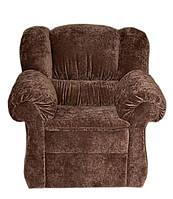 "Кресло ""Ева"", фото 1"