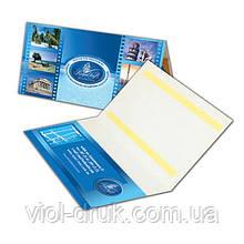 Турконверты | Конверты для документов | Конверты рекламные для туристических фирм