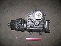 Механизм рул. (64229-3400010) МАЗ с распредел. (пр-во Автогидроусилитель)