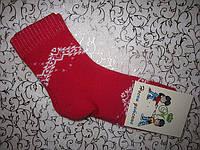 Махровые, эластичные носки и носки платировка (сеточка)