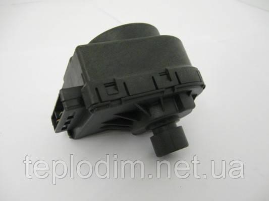 997147 Сервопривод для трехходового клапана Ariston