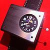 «Атомные часы» Cesium 133