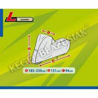 Чехол для скутера KEGEL размер L