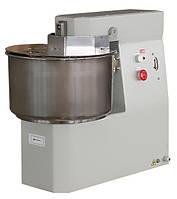 Тестомес МТ-25  Торгмаш (65 кг/ч)