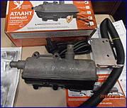 Электроподогреватель двигателя с насосом «Атлант-ТорнаDO»