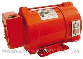Насос для перекачки бензина, керосина, бензола, ДТ AG 500, 45-50 л/мин, Испания