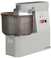 Тестомес МТ-25-01 Торгмаш (95 кг/ч)