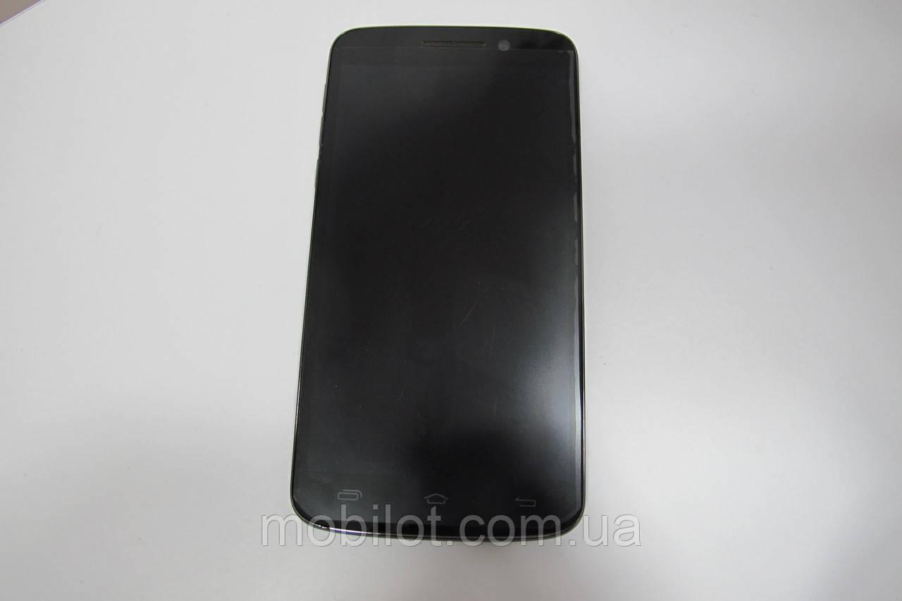 Prestigio MultiPhone PAP7600 (TZ-1237)