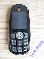 Мобильный телефон S500  (TZ-1297)