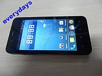 Мобильный телефон Gigabyte GSmart Rio R1 Whit