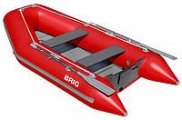 Надувная лодка BRIG DINGO D285, фото 1