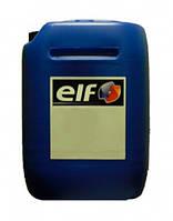 Моторное масло ELF 15W-40 Performance TrophyDX 20L минеральное для TIR грузовиков для Mercedes , MAN