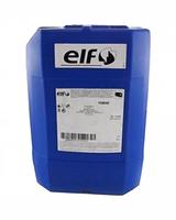 Моторное масло ELF 10W-40 Performance Polytrafic 20L полусинтетическое для грузовиков MAN , VOLVO , RENAULT