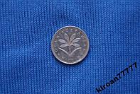 Венгрия 2 форинта 2003 г
