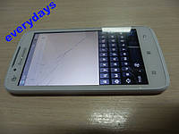 Мобильный телефон Lenovo A388T
