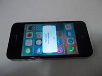 Мобильный телефон Iphone 4S (36)