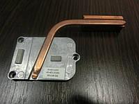 Радиатор для ноутбука ACER  (60.4e115.001)