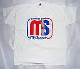 Рекламные рубашки поло с логотипом вышивка, фото 5
