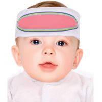 Термометр лобный для детей Sevi Bebe