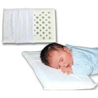 Подушка против удушья для малыша Sevi Bebe