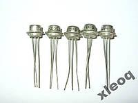 Транзисторы 2Т321Г