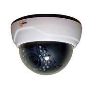Видеокамера LightVision VLC-3192DFM (2.8-12mm)