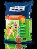 Клуб 4 лапы корм для собак средних и крупных пород, 12 кг