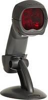 Honeywell (Metrologic) 3780 Fusion сканер штрихкодов ручной многоплоскостной
