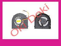 Вентилятор DELL INSPIRION N5010