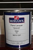 Рояльный лак, Piano Lacquer, Gloss, 3.78 litre, Mohawk