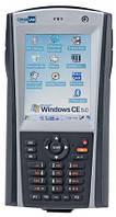 Терминал сбора данных (штрихкодов) Windows CE на основе КПК (PDA), Cipher Lab 9400
