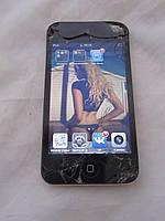 Apple iPod touch 4Gen 8GB