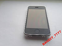 Apple iPhone 3GS 32Gb Wite Neverlock
