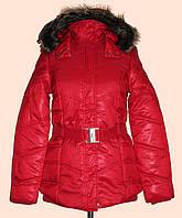 Куртка женская Tom Tailor