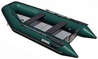Надувний човен BRIG DINGO D330, фото 1