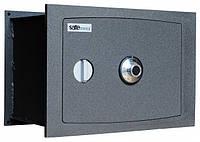 Сейф Safetronics STR 23LG/27 встраиваемый (Сейфтроникс)
