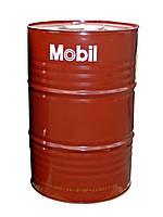 Моторное масло Mobil1 Delvac MX 15W-40 208L минералка для MAN , VOLVO , SCANIA , RENAULT , MERCEDES-BENZ