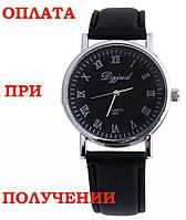 Чоловічі годинники модні, стильні і класичні Dgjud