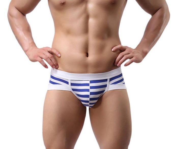 Сексуальное эротическое мужское нижнее бельё