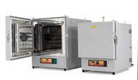 HTCR -  Лабораторные высокотемпературные сушильные шкафы для чистых помещений