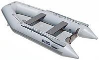 Надувная лодка BRIG DINGO D330W, фото 1